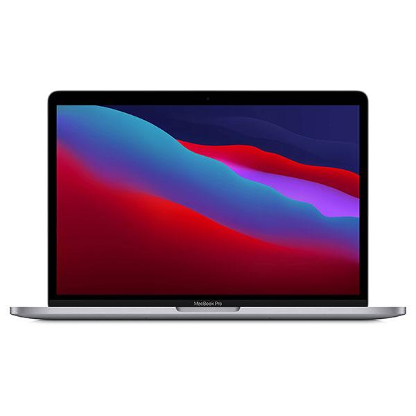 لپ تاپ اپل مدل MacBook Pro MYDA2 2020 LLA