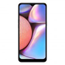 گوشی سامسونگ Galaxy A10s ظرفیت ۳۲ گیگابایت