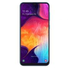 گوشی سامسونگ مدل Galaxy A01 Core دو سیم کارت ظرفیت ۱۶ گیگابایت