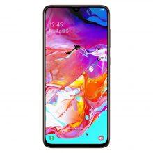 گوشی سامسونگ Galaxy A70  ظرفیت ۱۲۸ گیگابایت