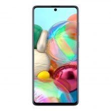 گوشی سامسونگ Galaxy A71  ظرفیت ۱۲۸ گیگابایت