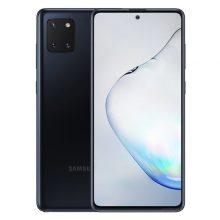 گوشی سامسونگ Galaxy Note10 Lite ظرفیت ۱۲۸ گیگابایت