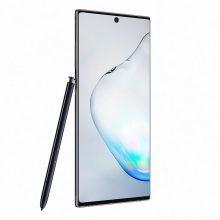 گوشی سامسونگ مدل Galaxy Note 10  دو سیمکارت ظرفیت ۲۵۶ گیگابایت