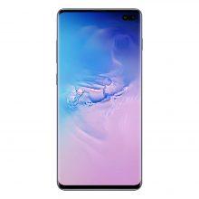گوشی سامسونگ Galaxy S10 Plus ظرفیت ۱۲۸ گیگابایت