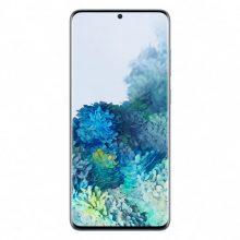 گوشی سامسونگ Galaxy S20 Plus 5G ظرفیت ۱۲۸ گیگابایت