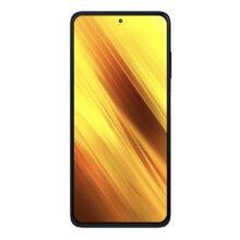 گوشی شیائومی مدل POCO X3 دو سیم کارت ظرفیت ۱۲۸ گیگابایت