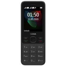 گوشی نوکیا مدل ۱۵۰ – ۲۰۲۰new دو سیم کارت