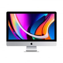 کامپیوتر همه کاره  اپل مدل iMac MXWV2  LL/A 2020