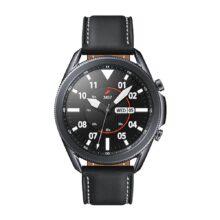 ساعت هوشمند سامسونگ مدل Galaxy Watch3  45mm
