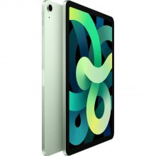 تبلت اپل مدل iPad Air 10.9 inch 2020 4G ظرفیت ۶۴ گیگابایت