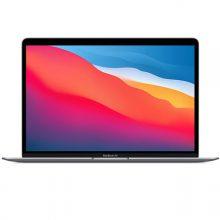 لپ تاپ  اپل مدل MacBook Air MGN63 2020 LLA