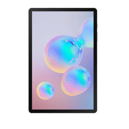 تبلت سامسونگ مدل Galaxy TAB S6 Lite P615 ظرفیت ۶۴ گیگابایت