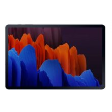 تبلت سامسونگ مدل Galaxy Tab S7+ T975 ظرفیت ۱۲۸ گیگابایت