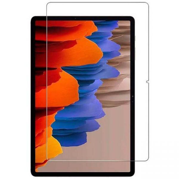 تبلت سامسونگ مدل Galaxy Tab S7 T875 ظرفیت ۱۲۸ گیگابایت
